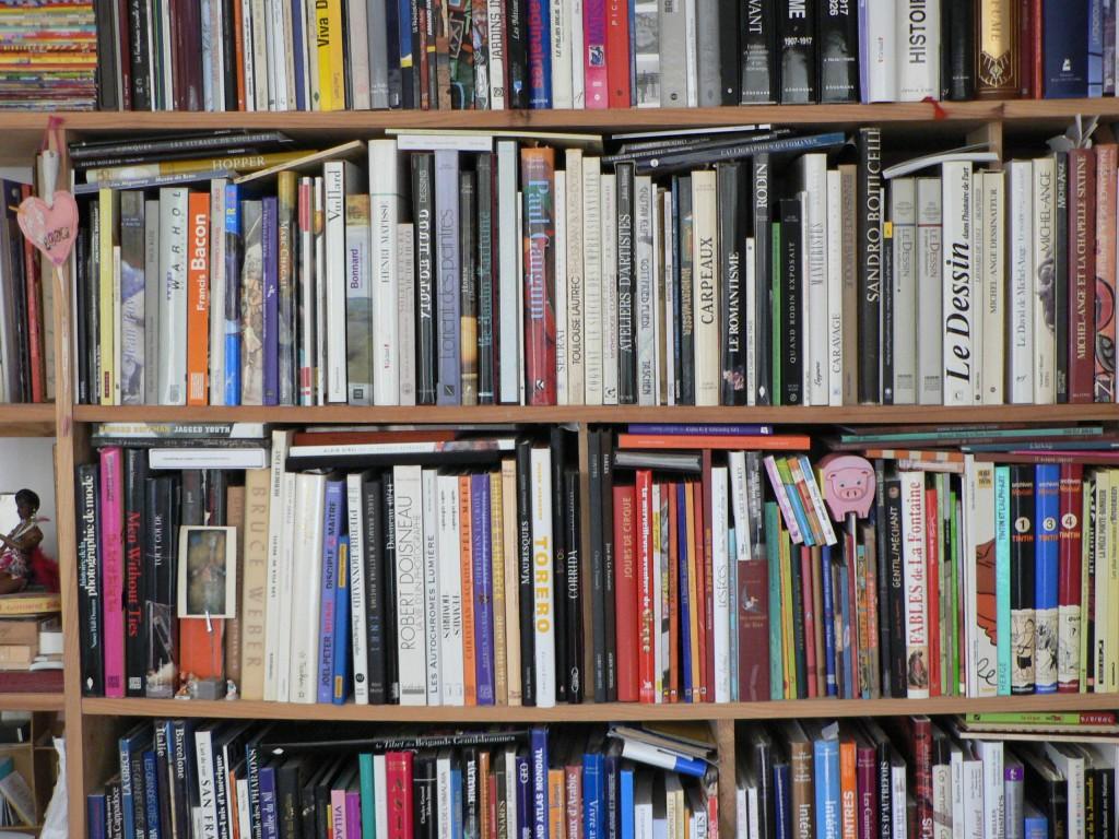 bibliotec