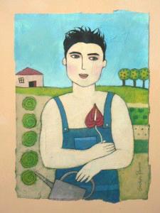 jardinier2-225x3001