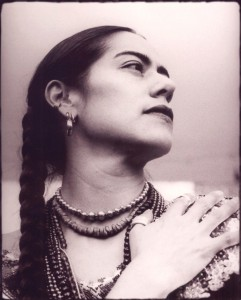 liladowns3