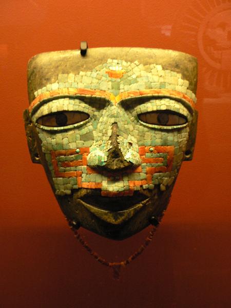 masque