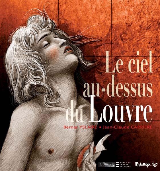audessus_du_louvre