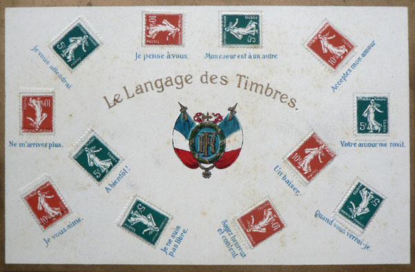 langagetimbres