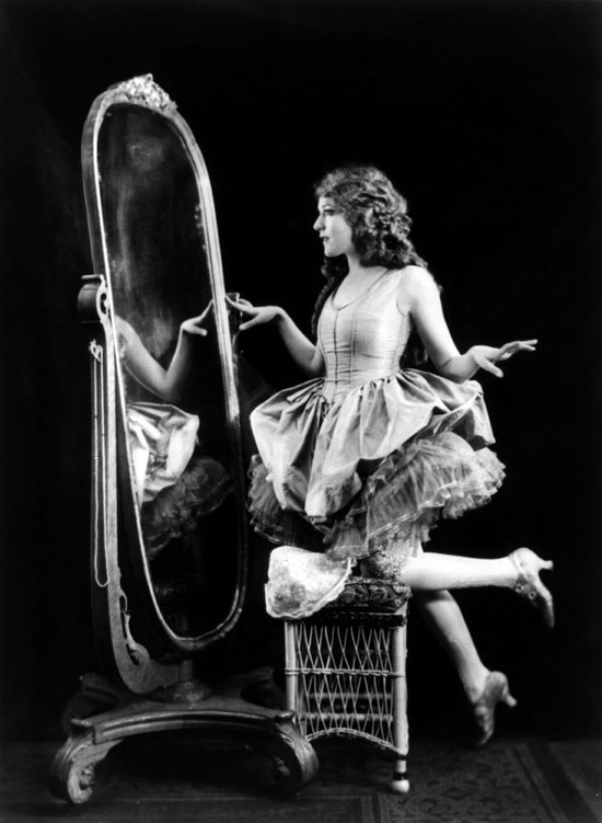 mary_pickford1