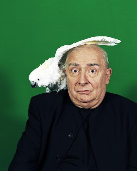 claude-chabrol