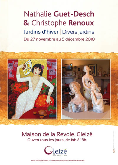 affiche_jardin-dhiver1