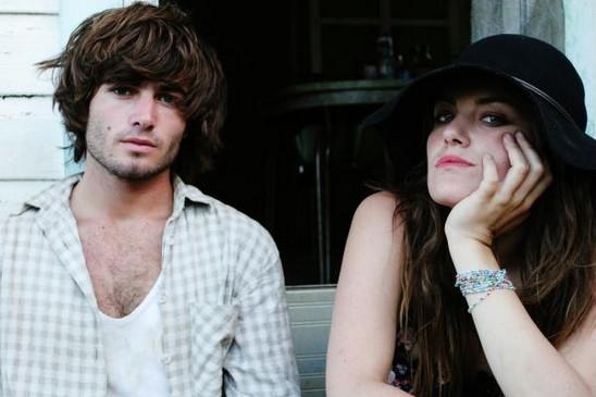 Angus & Julia Stone Angus_et_julia_stone