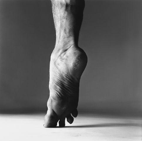 rudolf-nureyev-dancer-new-york-1967