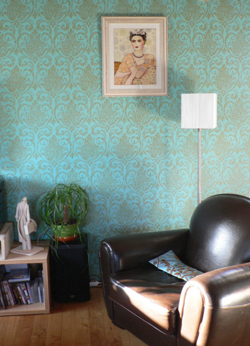 mai 2012 blog christophe renoux. Black Bedroom Furniture Sets. Home Design Ideas