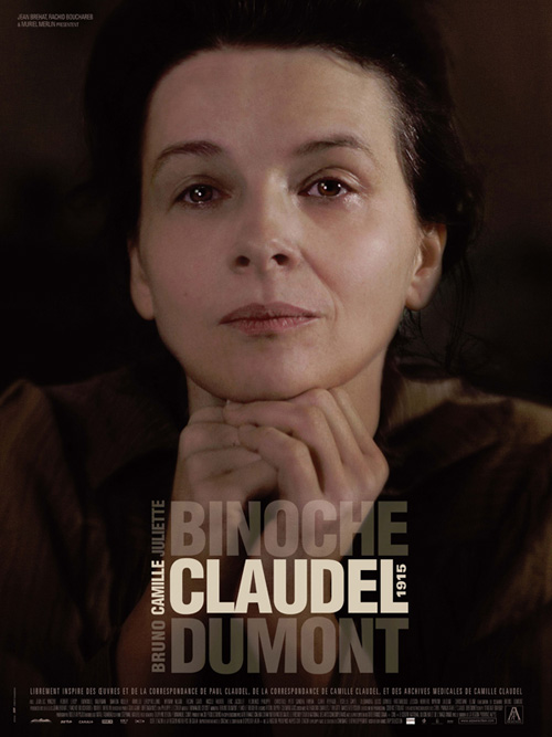 http://www.rom1.fr/chris_blog/wp-content/uploads/2013/02/camille_claudel_1915.jpg