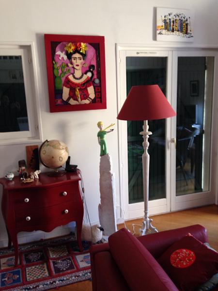 mars 2014 blog christophe renoux. Black Bedroom Furniture Sets. Home Design Ideas