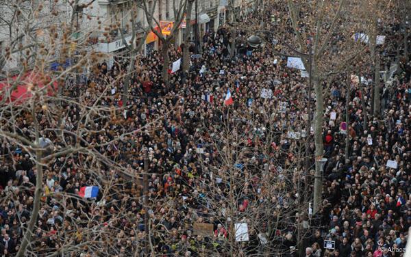 marche-republicaine-pour-charlie-hebdo