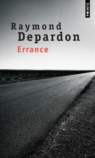 raymond_depardon_errance