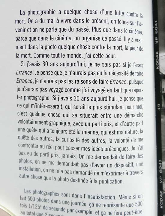 raymond_depardon_errance_4