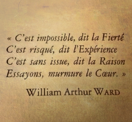 william_arthur_ward