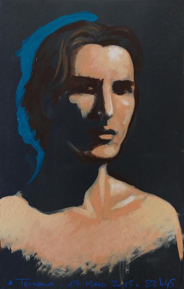 autoportrait_2