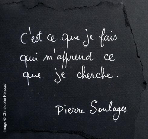 pierre_soulages