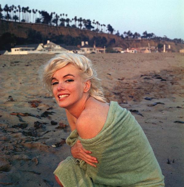 marilyn_monroe_1962