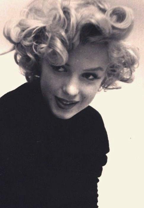 Marilyn Chris Net Worth
