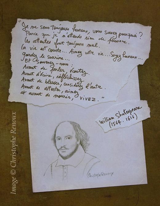 citation_shakespeare