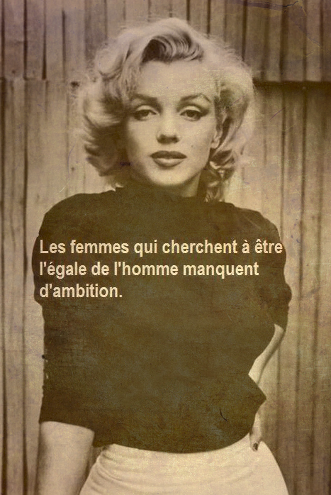 citation_marilyn