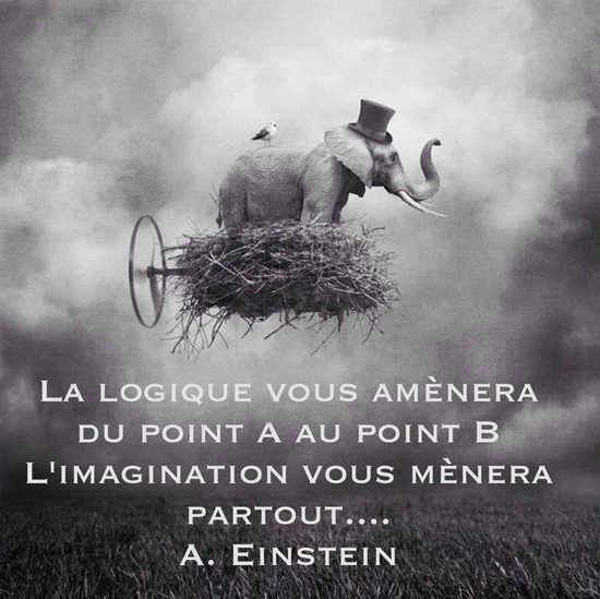 citation_einstein