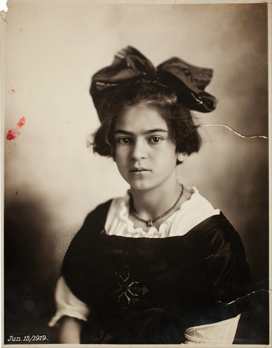 Frida_Kahlo_June_15_1919