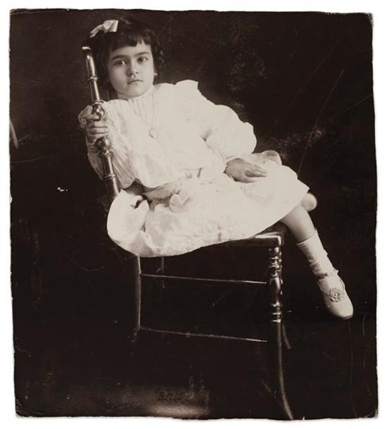 frida_Kahlo_age5_1912