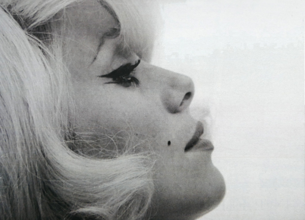catherine_deneuve_marilyn_1964_2