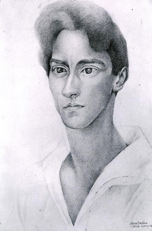 jean_cocteau_diego_rivera.1918