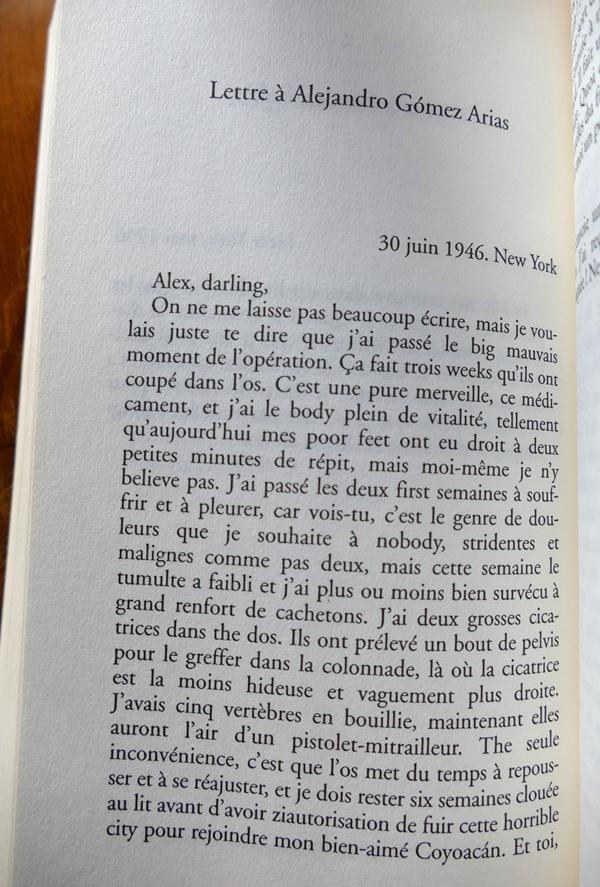lettre_frida_kahlo