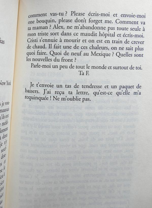 lettre_frida_kahlo_2