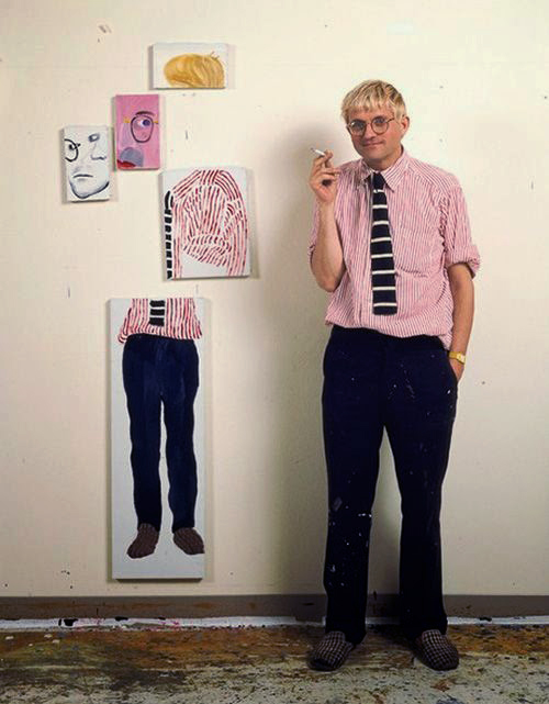 self_portrait_david_hockney_1984