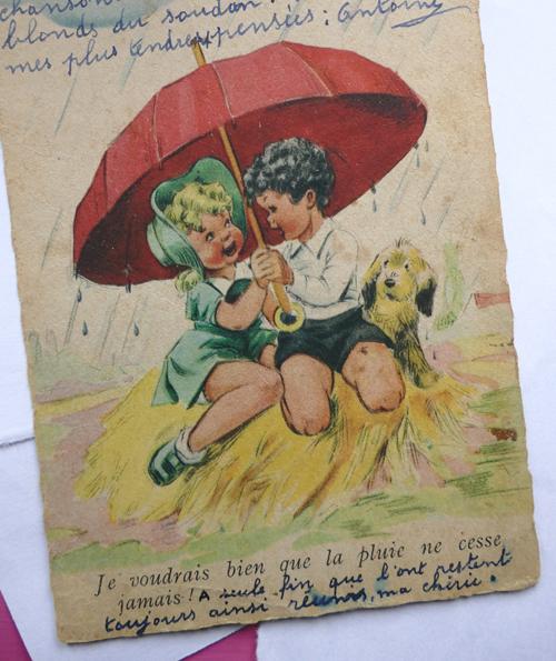 carte_postale_parapluie