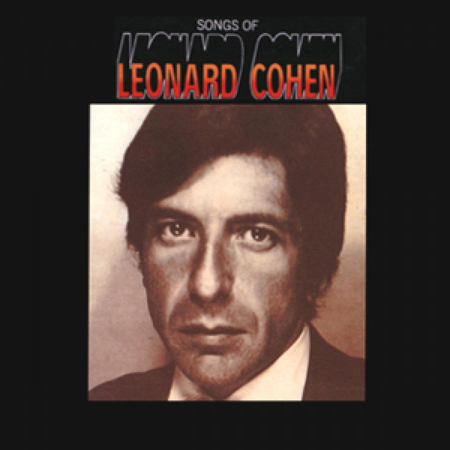 Songs_of_Leonard_Cohen