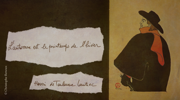 citation_toulouse_lautrec