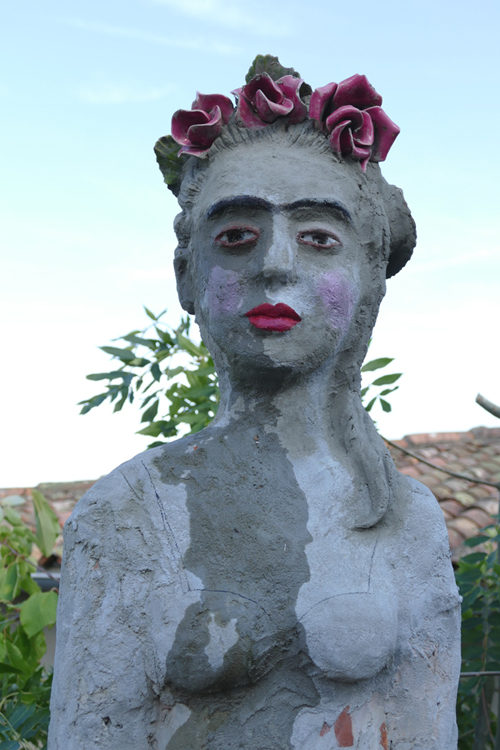mosaique_frida_kahlo_3