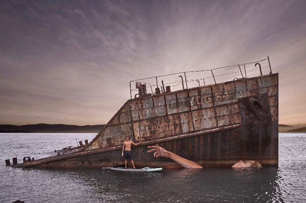 sean-yoro-tags-graffitis-iceberg-hula-1