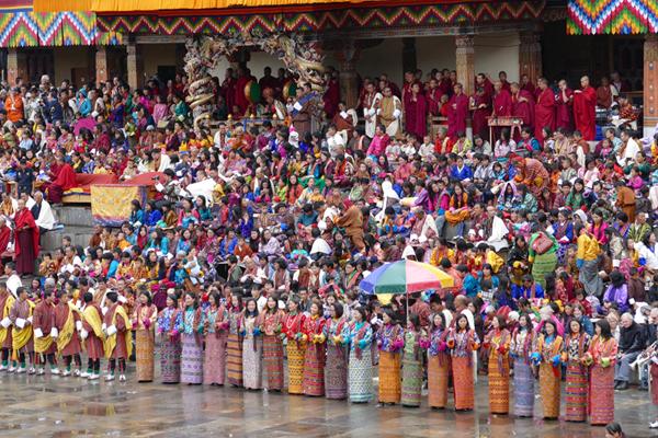 bhoutan_inde_1