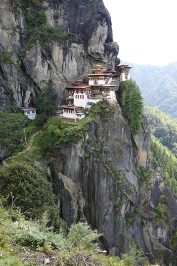 bhoutan_inde_10