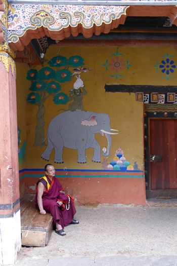 bhoutan_inde_13