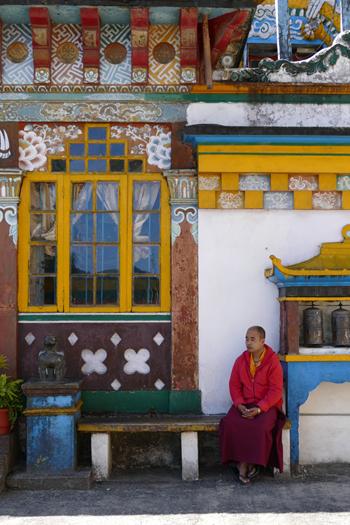 bhoutan_inde_14