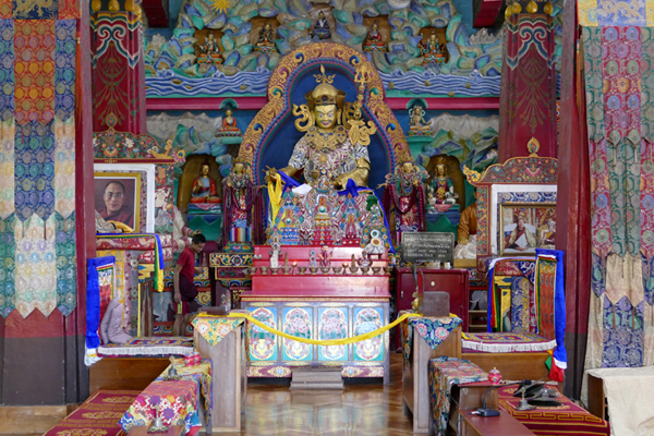 bhoutan_inde_16