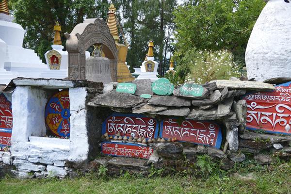 bhoutan_inde_17