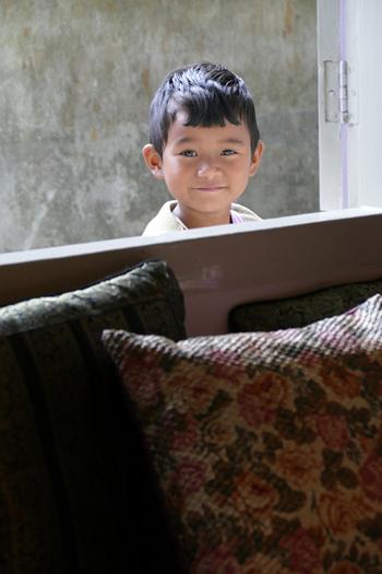 bhoutan_inde_18