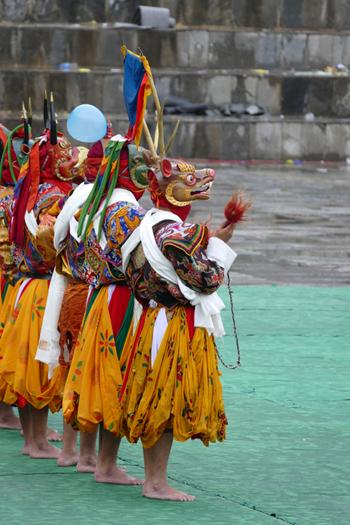 bhoutan_inde_2
