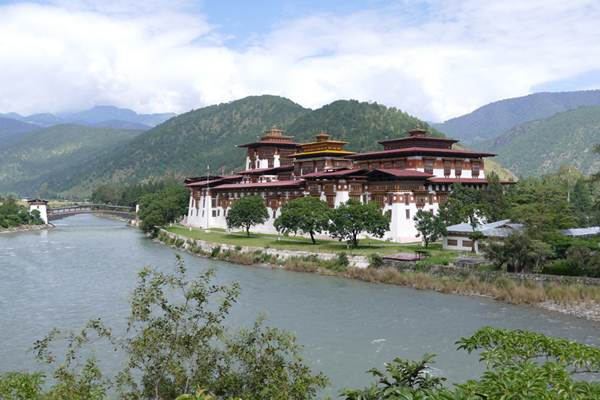 bhoutan_inde_7