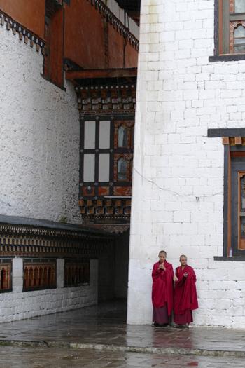 bhoutan_inde_7_1