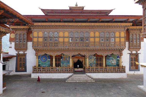 bhoutan_inde_8