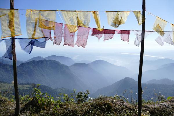 bhoutan_inde_12