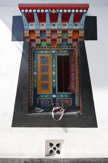 bhoutan_inde_12_1